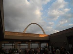 St. Louis MBT PP
